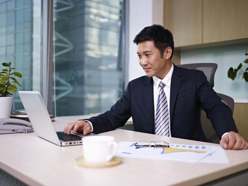 5 dicas para melhorar sua qualidade de vida no trabalho