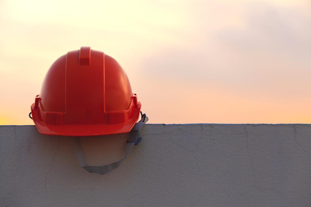 Segurança do Trabalho: O que é e como atua