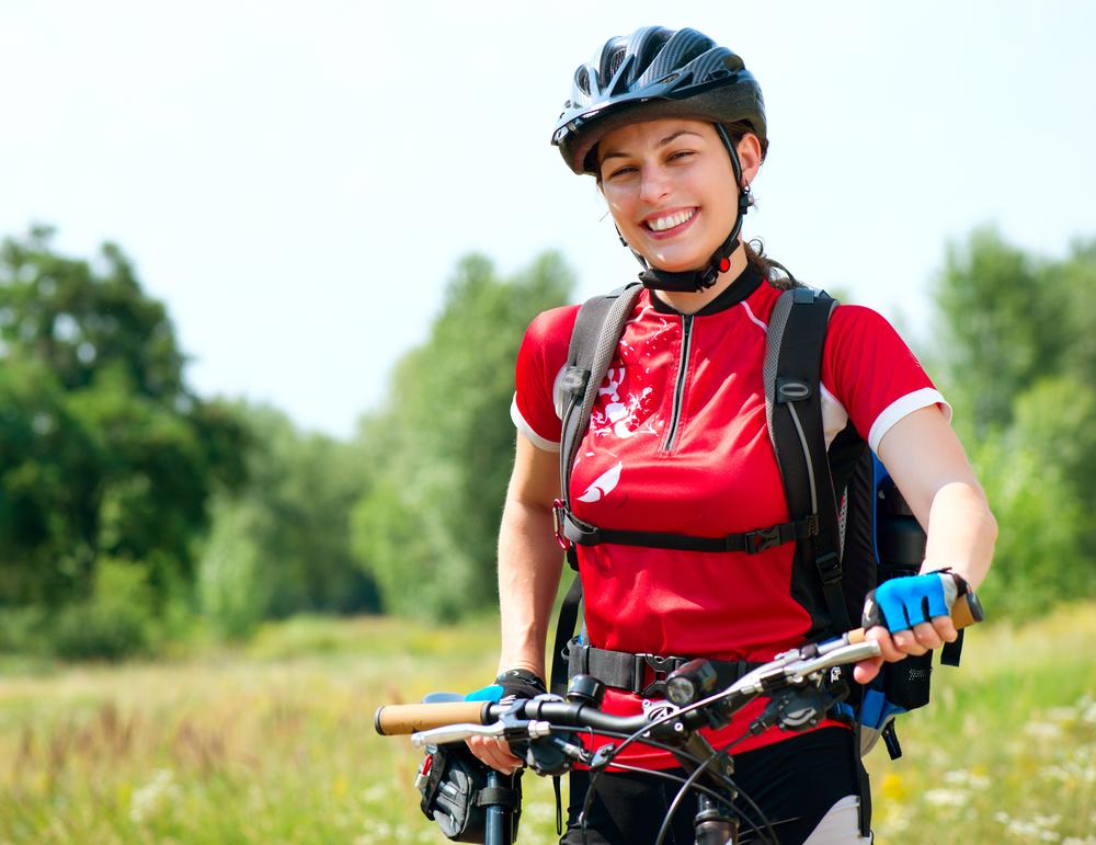 7 dicas para você que quer ir de bike para o trabalho e desfrutar de uma vida saudável