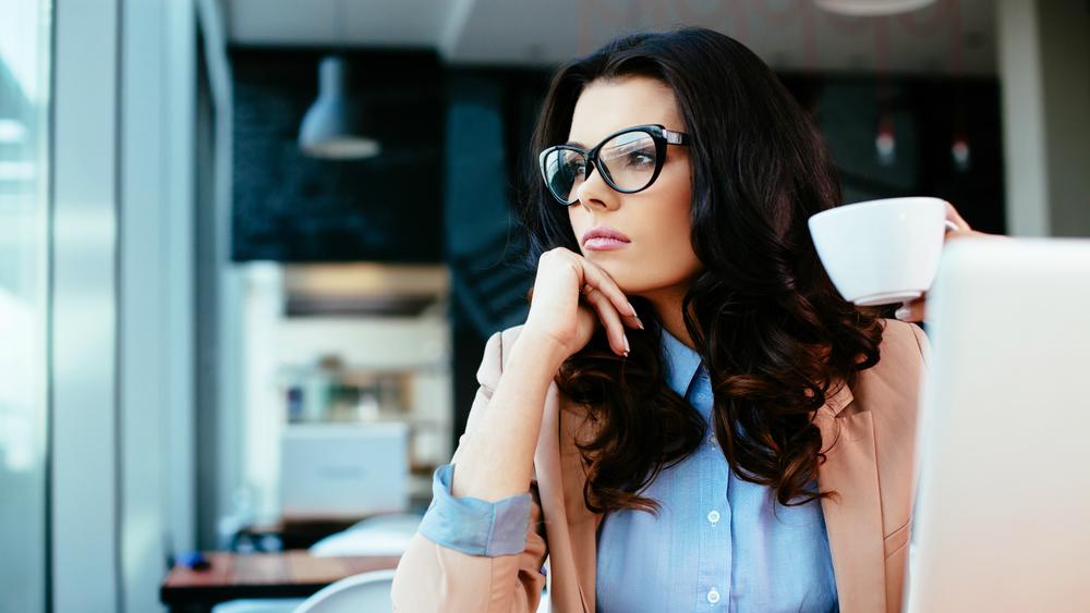 Você realmente sabe o que significa qualidade de vida no trabalho?