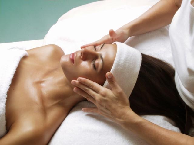 Veja a importância da área de facilities e o benefício da quick massage