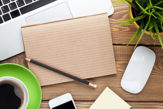 Entenda a importância de um ambiente de trabalho agradável