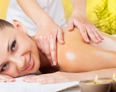 Por que a Quick Massage é a melhor opção para sua empresa?