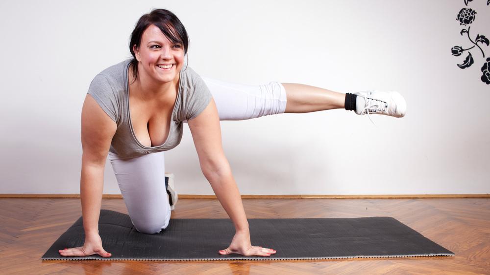4 hábitos que você deve adotar para melhorar a postura já