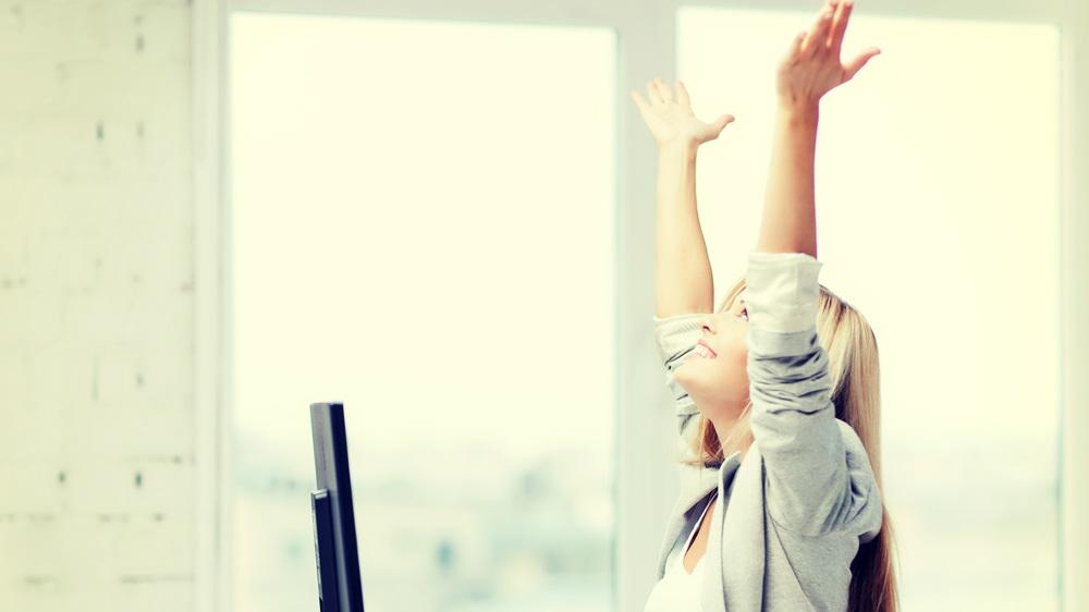 5 coisas que um bom profissional espera de uma empresa atualmente