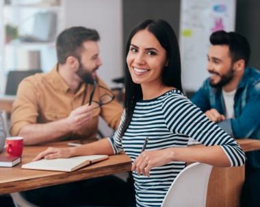 7 ações de baixo custo para melhorar o ambiente de trabalho