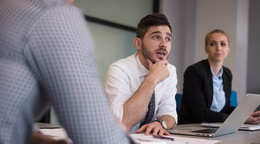 4 investimentos essenciais para formar uma empresa de sucesso