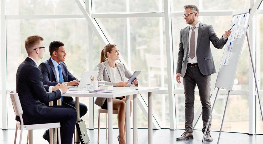 Gestão de pessoas: 6 falhas que deixam funcionários desmotivados