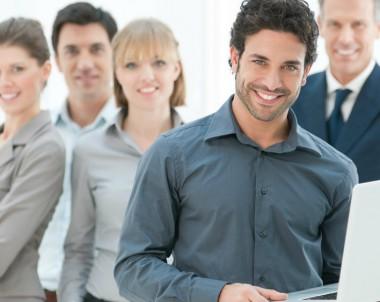 4 maneiras de melhorar a qualidade de vida no trabalho