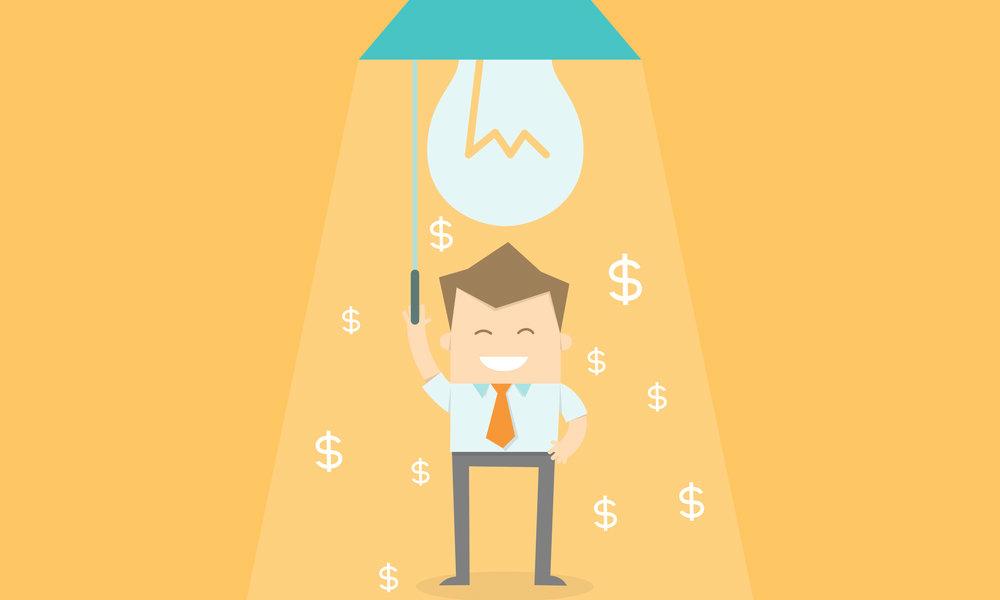 5 aspectos importantes para fazer uma empresa lucrar mais