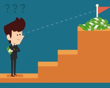 6 qualidades empresariais que toda empresa de sucesso tem em comum