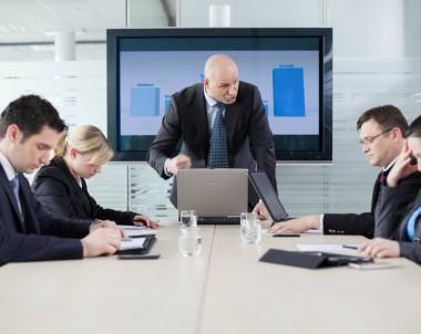 Como aplicar uma gestão de pessoas eficiente?
