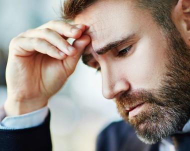 10 dicas para diminuir o estresse no ambiente de trabalho