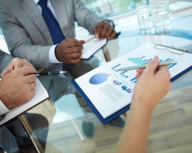 5 maneiras de acompanhar resultados dos programas de QVT
