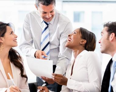 6 dicas para convencer sua diretoria a implantar um programa de QVT