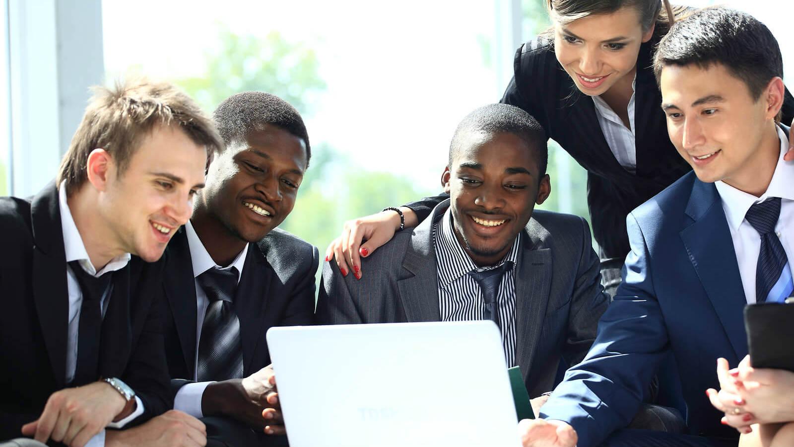 Como a QVT melhora a produtividade da equipe?