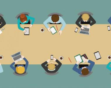 Porque a QVT é um importante medidor do Employer Branding?