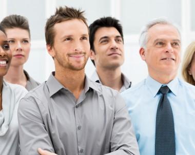 Programa de Qualidade de Vida no Trabalho: saiba como funciona