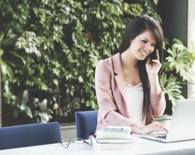 Programa de Qualidade de Vida no Trabalho: saiba por onde começar
