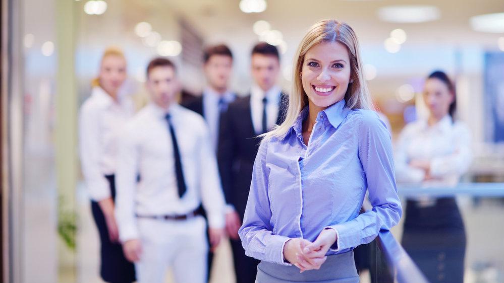 5 motivos para investir em um programa de QVT em sua empresa