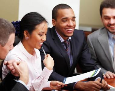 5 empresas que investem em QVT e o que elas fazem